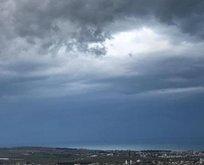 Meteoroloji yeni uyarı yayınladı