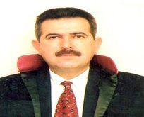 FETÖ elebaşı Gülen'in avukatına hapis cezası
