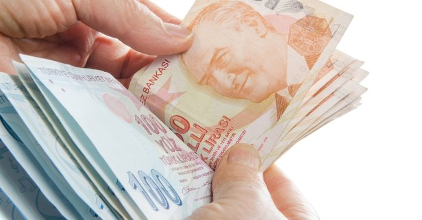 Halkbank konut kredisi hesaplama! Halkbank konut kredisi başvurusu nasıl yapılır?