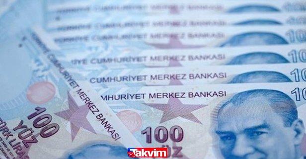 Bankalarda son dakika faiz indirimi haberi! Yüksek faize müdahale!
