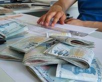 Kısa çalışma ödeneğine işçi başvurabilir mi?