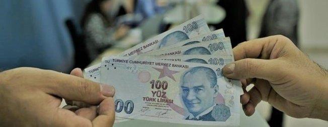 SSK, Bağ-Kur ve memur emeklisine zam! 17 milyon kişiye Temmuz zammı