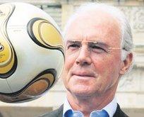 Şirket savaşları FIFA'yla kızıştı