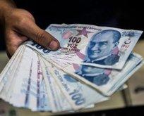 Ekonomide 2020 Türkiye'nin yılı olacak!