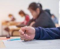 YKS ne zaman açıklanacak? ÖSYM 2020 YKS sınav sonuçları için tarih verdi!