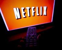 Netflix'ten skandal film ile ilgili geri adım