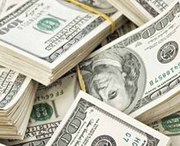Dolar kuru 3 Kasım: Bugün dolar kaç TL?