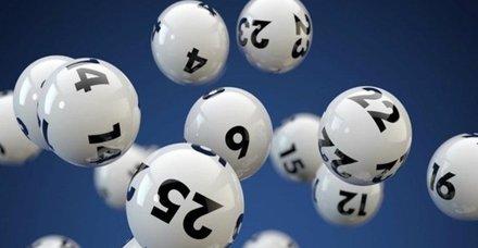27 Şubat Şans Topu sonuçları belli oldu! İşte MPİ Şans Topu sonuçları sorgulama...