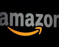 Amazon 2 milyon şarkıyı bedava yaptı!
