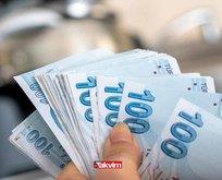 Nakit paraya sıkışanlara faiz sürprizi! 20.000 TL...