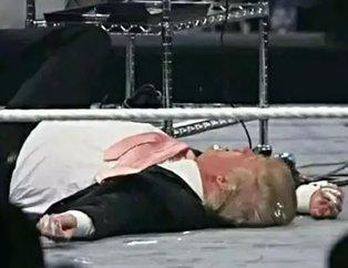 'Donald Trump öldü mü?' iddiası günlerce konuşulmuştu! Şok gerçek ortaya çıktı