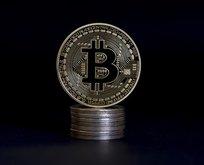 Bitcoin'de yeniden kritik sınırı aştı