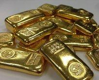 Altın fiyatları neden düştü?