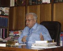 Prof. Dr. Anıl Çeçen: Emperyalizmi BRIC bitirecek
