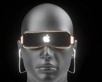 Appleın gizli projesi deşifre oldu