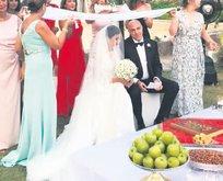 Düğün dernek Bodrum