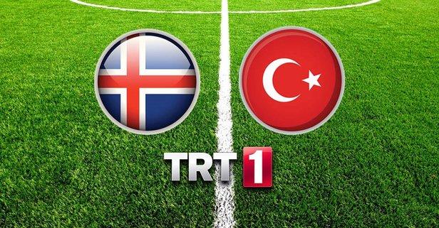 TRT 1 yayın akışında bugün neler var?