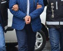 FETÖ soruşturmasında 14 asker hakkında gözaltı kararı