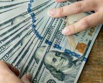 13 Nisan: Bugün Dolar, Euro, Sterlin kaç TL?