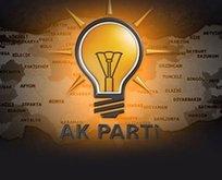 85 belediye AK Parti'ye geçmek istiyor