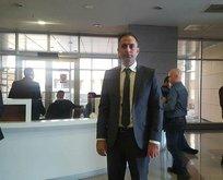 MİT şehidini ifşa eden Ağırel tutuklandı