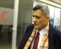 Cezaevinde kalp krizi geçirerek hayatını kaybetmişti! MİT'çi Kozinoğlu ile ilgili dikkat çeken detay!