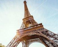 Paris'in Demir Leydisi nedir?