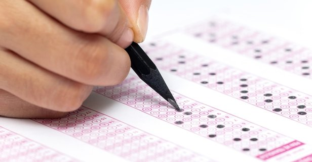 AÖL sınav sonuçları açıklandı mı?