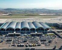 Kılıçdaroğlu uçak inmiyor demişti! İşte 9 ayda Sabiha Gökçen'den geçiş yapan yolcu sayısı!