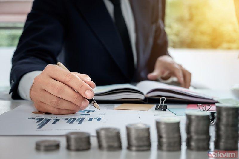 2019 zamlı memur maaşları ne kadar oldu? 2019 öğretmen, polis, hemşire maaşı ne kadar?