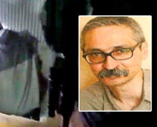 DHKP-C'nin Hücrede yakalanan Türkiye sorumlusu Ümit İlter'i mahkeme serbest bıraktı!