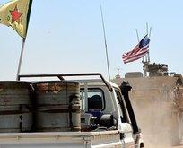 ABD'den PKK'ya 21 milyon dolarlık yardım!