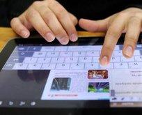 Acun Ilıcalı ve Belediyeler ücretsiz bilgisayar başvuru ekranı!