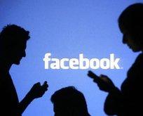Facebook'tan flaş karar! Kısıtlamaya gidiliyor
