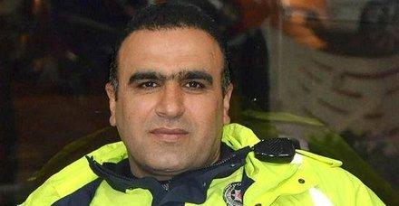 Şehit polis Fethi Sekin'in adı yaşatılacak