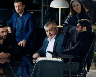 Ortalık kan gölü! Alpaslan istese de istemese de Pınar Hanım'la...