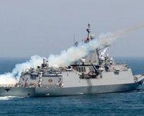 Dev tatbikat! 87 gemi, 27 uçak, 20 helikopter, SİHA'lar...