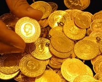 Altın fiyatları yükselecek mi? Rekor kırdı!