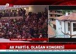 İşte AK Parti'nin yeni tanıtım filmi