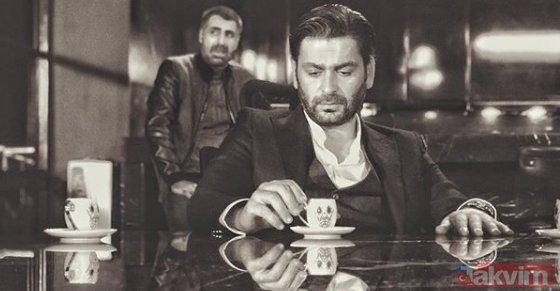 Alişan Instagram hesabından paylaştı, sosyal medya yıkıldı! İşte Alişan ile Buse Varol'un...