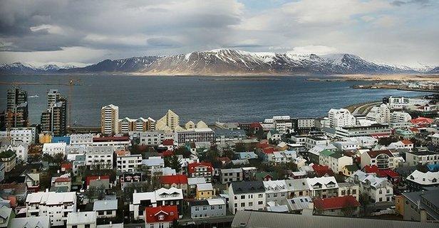 Türkiye ve İzlanda arasında kaç saat farkı var?