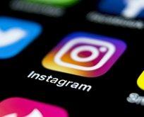 Whatsapp, Facebook ve Instagram çöktü mü?
