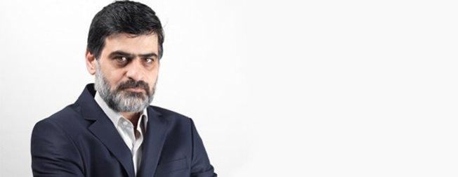 Ali İhsan Karahasanoğlu'na sosyal medyadan dev destek!