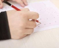 KPSS soruları zor muydu, kolay mıydı? KPSS ön lisans sınav yorumları