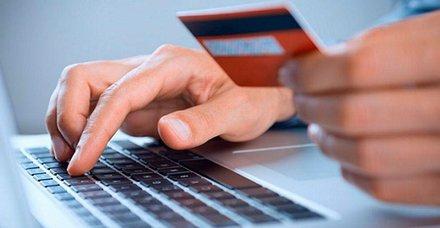 Özel bankaların kredi kartı savaşı