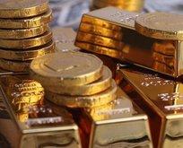 Gram ve çeyrek altın fiyatları bugün ne kadar?