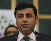 Savcılıktan 'Kobani' iddianamesi