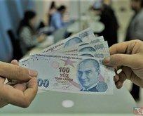 Memur emeklisine farklı maaş