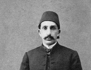 Sultan Abdülhamid hakkında ilk kez duyacağınız bilgiler