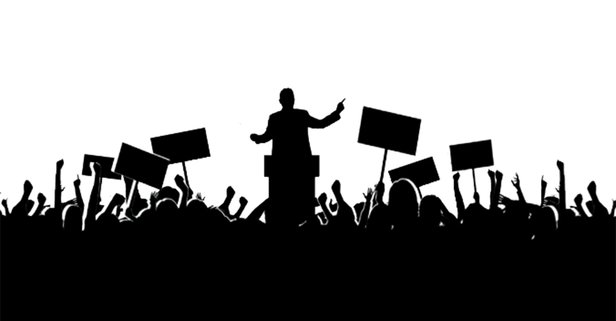 Türkiye genelindeki aktif siyasi parti sayısı açıklandı